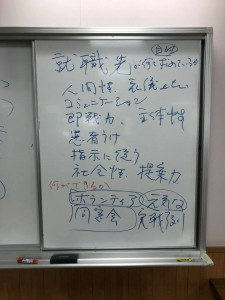 image1_jpeg