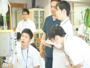 臨床工学技士のたまご-1