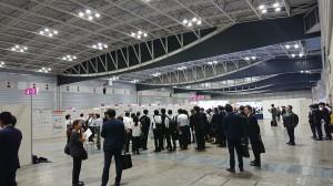 第64回日本透析医学会02